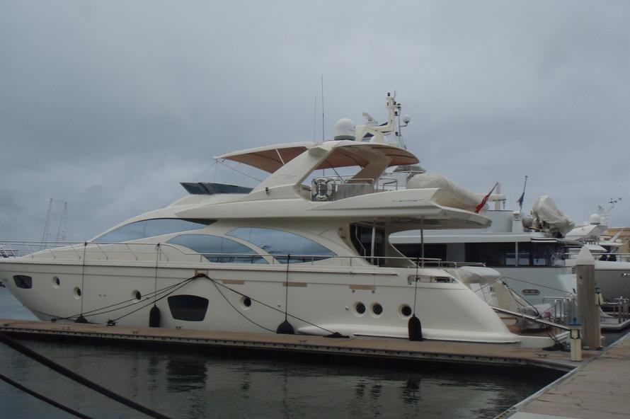 Jet Ski And Boat Licence Gold Coast Brisbane Videos